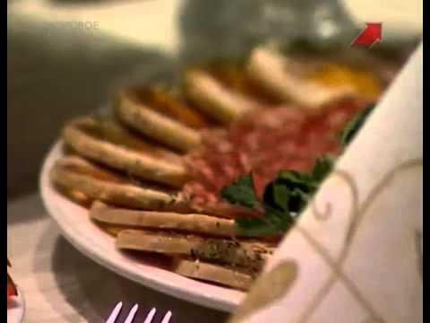 Болезни печени: симптомы, признаки и лечение заболеваний
