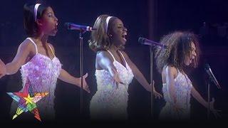 Скачать Superstar Royal Albert Hall Jesus Christ Superstar