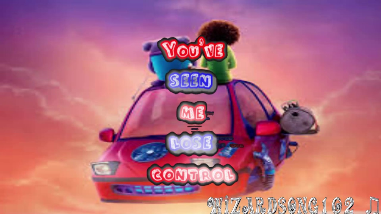 Rihanna - Towards The Sun Lyrics (From Home)