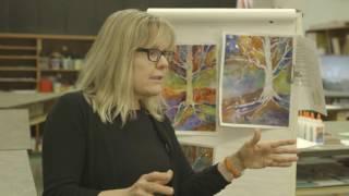 Strathcona-Tweedsmuir School - Inspiring Facilities - 21st Century Learning Spaces