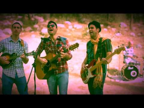 האחים סולומון The Solomon Brothers  -LIFE  (Official Music Video)