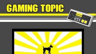 Gaming Onderwerp: COOLSTE HUISDIEREN In Gamen (CoD AW Commentaar)