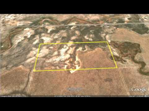 80 Acres of Land For Sale in Oregon