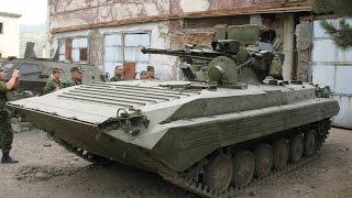 Богатый трофеями урожай Пятнашек,новости украины сегодня,новости донбаса,сводки ополчения Новороссии