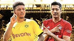 10 Reasons You Should Watch The Bundesliga!
