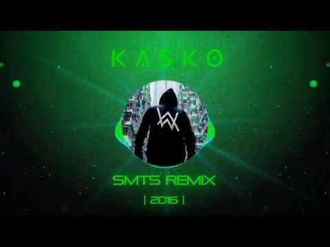 Alan Walker - SMTS (KA$KO Remix) (Official Video)