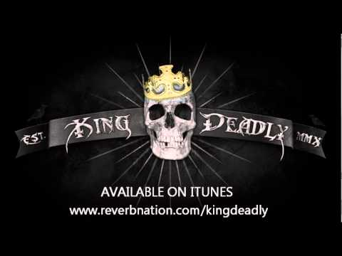 KiNG DEADLY - Pale Rider Mp3