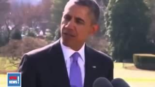ВИДЕО ХИТ 2014 ! Ответ Путина Обаме на санкции новости дня, украина новости сегодня - ПРИКОЛЫ,УЖАС(Большой выбор толстовок и футболок с Путиным. Заходите! http://bit.ly/1G2xvZa ЭТО НАДО ВИДЕТЬ,ЛИШЬ ПОТОМУ-ЧТО,ЭТО..., 2015-02-28T15:25:37.000Z)