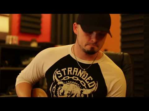 "Blacktop Mojo -""Dreams"" Fleetwood Mac Cover featuring Alex Smith"