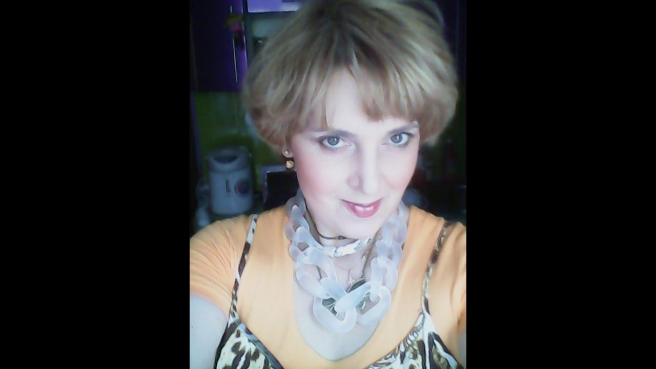 Ошейник женский сайт фото 226-835