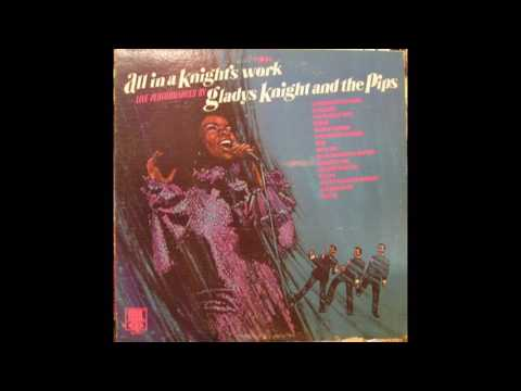 He'll Guide My Way Gladys Knight& The Pips