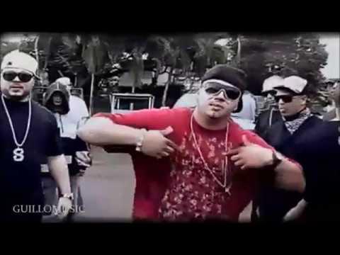 Farruko,Ñengo,Syko,Jory,Nova,Los Palgos,D'OZi,Genio,Baby Johnny - Various El Remix