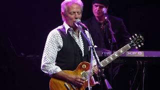 Don Felder, Those Shoes @ Verizon Theater, Grand Prairie, Tx 5.17.14
