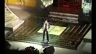 MARCO ARMANI - E' LA VITA (1983)