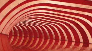 Acquaworld Concorezzo - Magic Eye