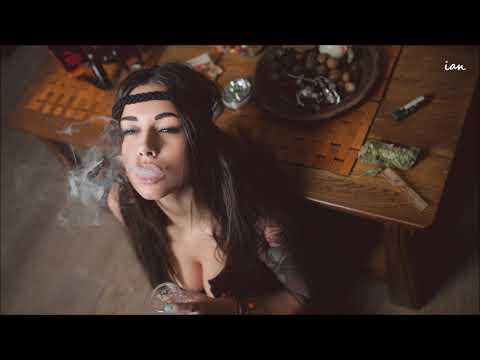 X-Raided - Do You Wanna Get High [HD]