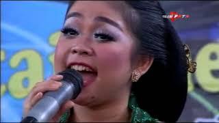 Langgam Pitutur Jowo Nyamleng Cindy Widjaya