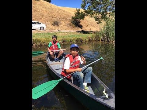 Foothills Summer Camps 2017