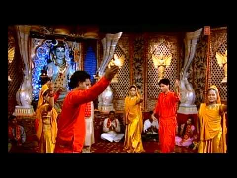 Agad Bum Agad Bum Bum Lahri [Full Song] I Bhole Ka Damroo Baaj Raha