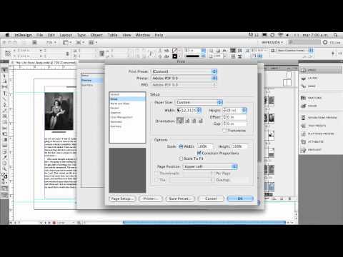rhinoceros 5 tutorial español pdf