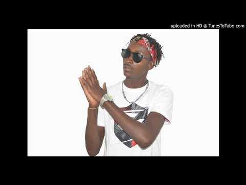 Bmc Boy_song_Umeniloga_prod By Fp Touchz GMA RECORDS