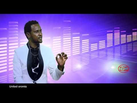 New Oromo Music 2019 Caalaa Bultumee Imaanaa