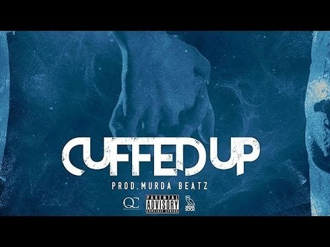 Quavo - Cuffed Up ft. PartyNextDoor
