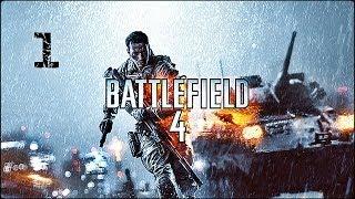 Прохождение Battlefield 4 (XBOX360) — Рыбалка в Баку #1(Подписаться на канал : http://goo.gl/eS4dMA Плейлист Прохождение Battlefield 4 (XBOX360) : http://goo.gl/ZDn0fR Все плейлисты канала..., 2014-01-27T18:57:08.000Z)