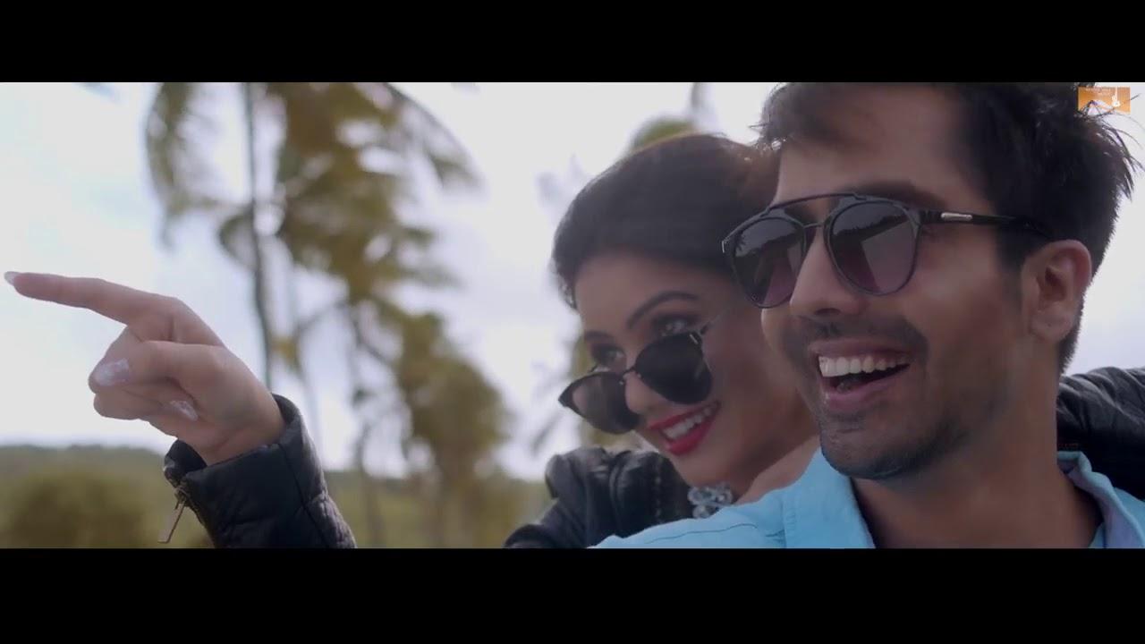 Download Yaarr Ni Milyaa Full Song Hardy Sandhu   B Praak   Jaani   Arvindr Khaira   New Punjabi Songs 2017