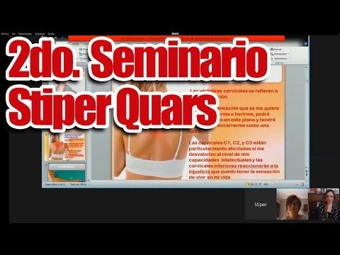 2do.-seminario-de-stiper-quars-02/julio/2016-(acupuntura-de-méxico)