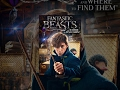Fantastic Beasts And Where To Find Them mp3