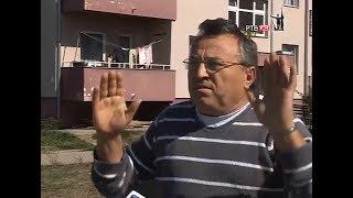 Trideset tri interno raseljene porodice sa Kosova ostaju bez stambenog rešenja u Kraljevu - RTV KV