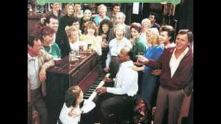EastEnders Sing-Along Part 1 - 1985