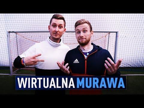 WIRTUALNA MURAWA [#9] - JCOB