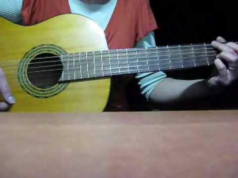 Знакомый незнакомец песня под гитару автор Виктория Юдина