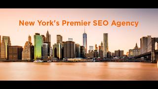 SpreadBright | Whitestone New York SEO Expert | 718-954-9901