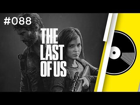 The Last Of Us   Original Soundtrack