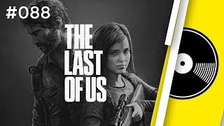 Baixar The Last Of Us | Full Original Soundtrack