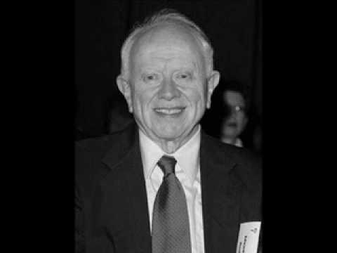Edward D Hoch Alchetron The Free Social Encyclopedia