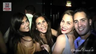 PACHA  Night club LONDON