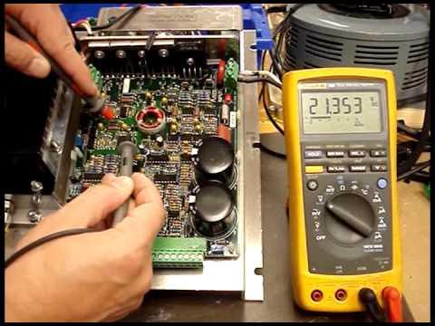 Atx Power Supply Fuse - Wiring Circuit •