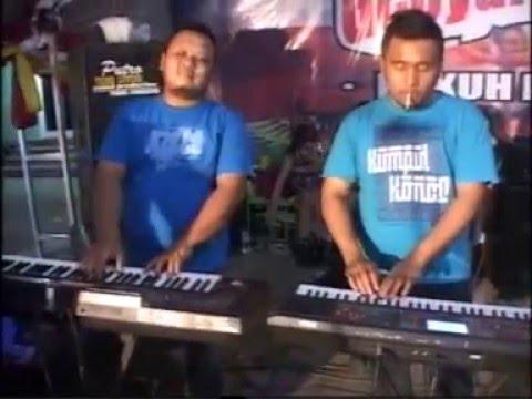 Putri Lagu Jamrud = Dangdut New Bintang Buana live Kutto Wungurejo