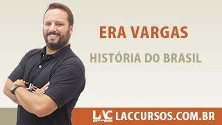 aula 01 era vargas história do brasil orlando stiebler