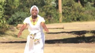 ደሳለኝ መርሻ / ዋይወቶ /  ምርጥር የጉራጊኛ ዘፈን Desalegne Mersha / Wayiwoto / Best Guragigna S