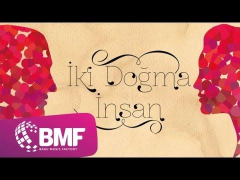 Miri Yusif və Zülfiyyə Xanbabayeva - İki Doğma İnsan (Audio)