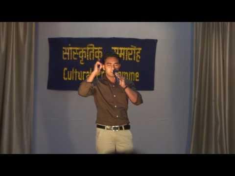 Zikre Ahmed Se Seena Saja Hai, Ishq Hai Ye Tamasha Nahin Hai | Hajj Ki Daulat Jise Mil Na Paaye