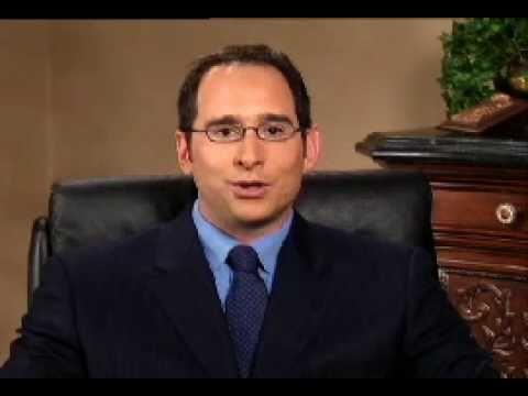 Jeffrey P. Diamond | Tampa Personal Injury Lawyer