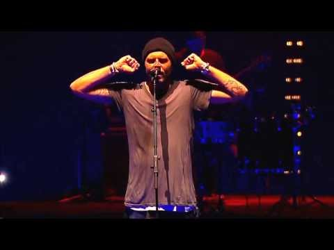 Hillsong UNITED - The Stand [Live At Passion 2014]