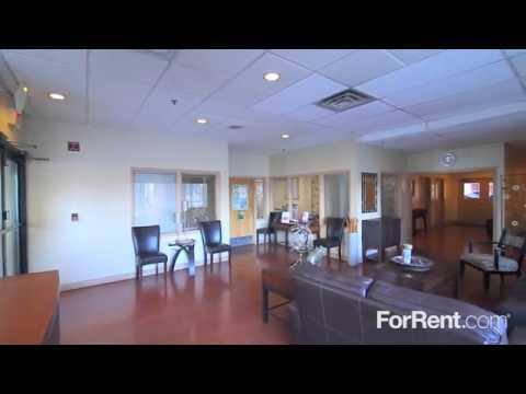 250 Main Apartments In Hartford Ct Forrent Com