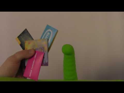 Mist voi ostaa kortsuja?!